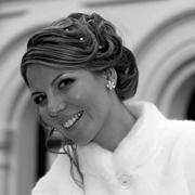 Филиппова Светлана