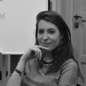 София Дамури