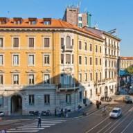 Стажировки в Италии